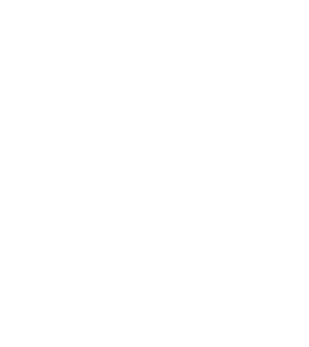 Crystal Oasis Pools Logo
