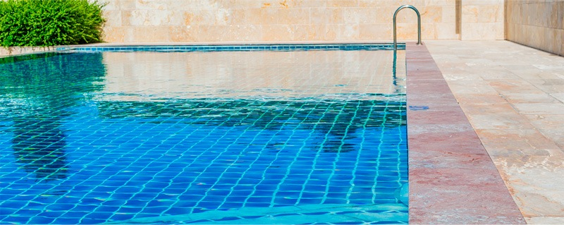 Cleaning Swimming Pools In Gilbert Queen Creek Chandler
